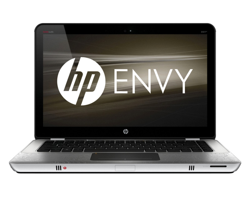 HP Envy 14-1210nr Notebook Drivers Download Free