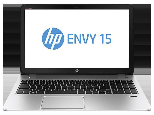 New Backlit US Keyboard For HP Envy 15-J011SR 15-J012EO 15-J012TX 15-J013CL