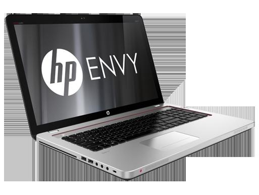 Image Result For Laptops Under