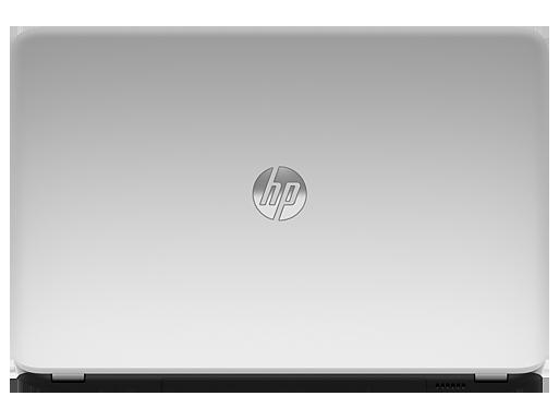 HP Envy 17t-j100 Leap Motion