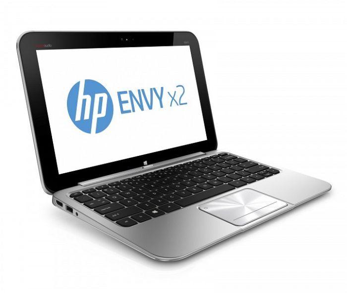 HP ENVY x2 11-g000eo Update