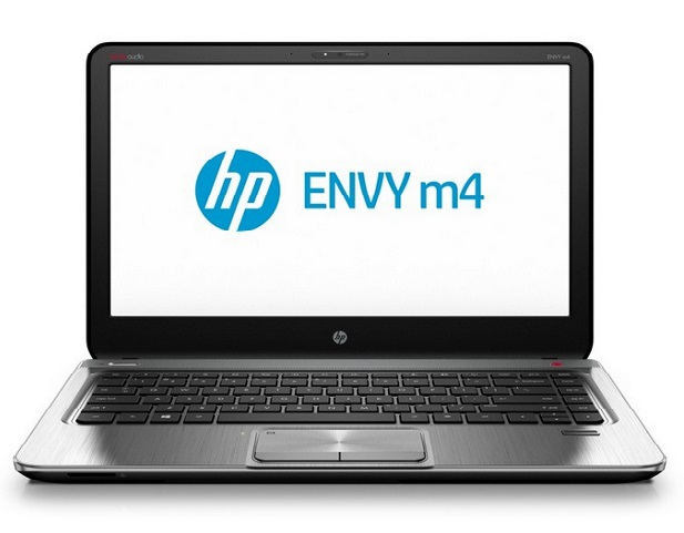 Image Result For Gaming Laptop Specifications