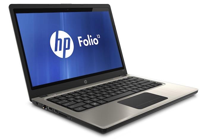 HP Folio 13-1029wm hàng mới nè!