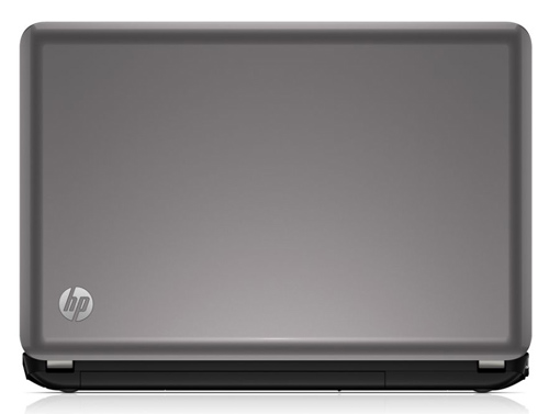 Hp Pavilion G4 1125dx Drivers