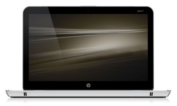 HP G42-243CL NOTEBOOK WINDOWS 7 DRIVER DOWNLOAD