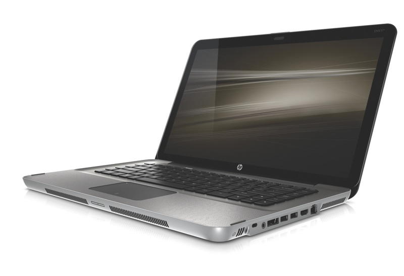 HP G42-247SB NOTEBOOK DRIVER DOWNLOAD (2019)