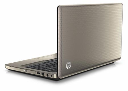 HP G42-243CL Notebook ATI Mobility Radeon HD VGA Drivers for Windows 7