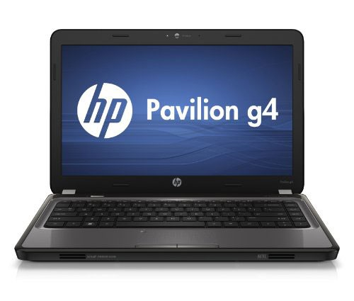 HP PAVILION G4 1216SE BLUETOOTH WINDOWS 8 DRIVERS DOWNLOAD (2019)