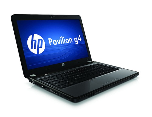 HP PAVILION G4-1226SE WINDOWS 7 64BIT DRIVER