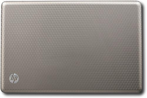 hp g62 notebook. HP Pavilion g6-1058er