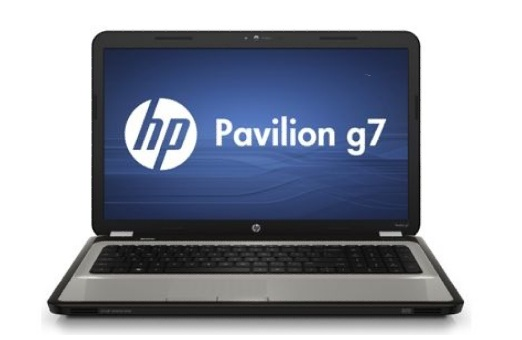 The HP dv is a desktop replacement, inch widescreen notebook that comes with either the AMD Turion or the Intel Core Duo processor. The dv is a thinner and lighter replacement for HP.