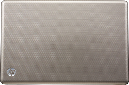 HP G72 Series - Notebookcheck net External Reviews