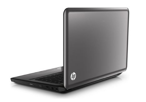 hp pavilion g7 notebook pc wireless drivers