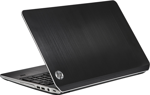 HP ENVY M6 I5