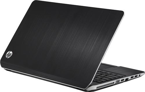 HP Pavilion M6 Laptop