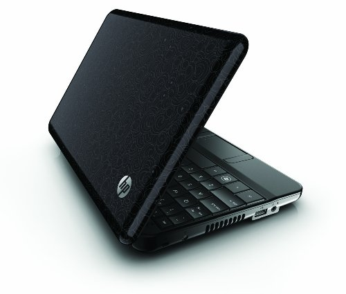 HP MINI 110-1000 CTO NOTEBOOK DRIVERS FOR MAC