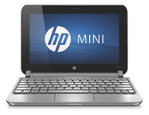 HP Mini 210-1010EI Notebook IDT HD Audio Driver for Windows 7