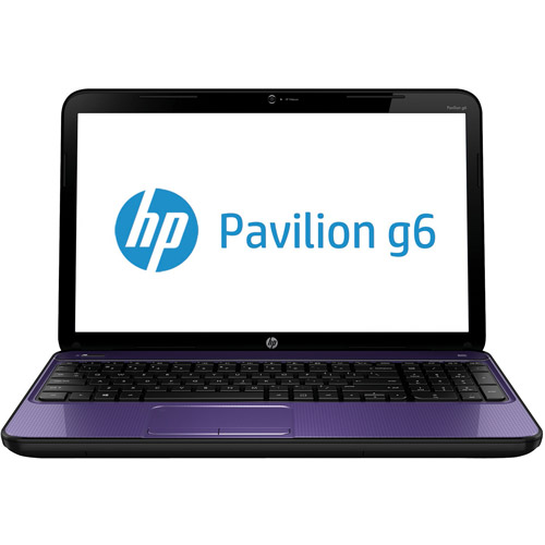 Looking for drivers - HP Pavillion DVcl - Windows 7 or 10 or Linux
