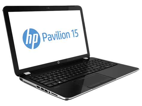hp pavilion 15 n020tx external reviews. Black Bedroom Furniture Sets. Home Design Ideas
