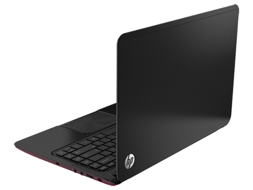 HP Envy 4t 1000