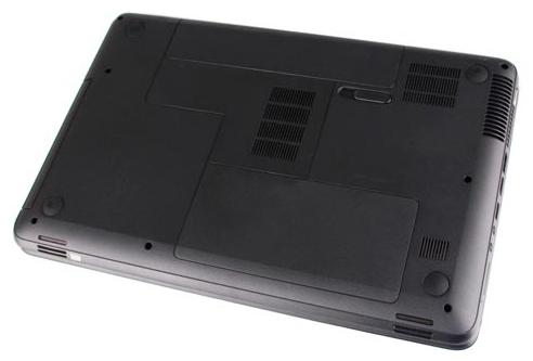 HP 2000-250CA Drivers Windows