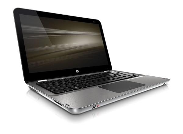 HP Envy 14-1110nr Notebook Windows 8 X64