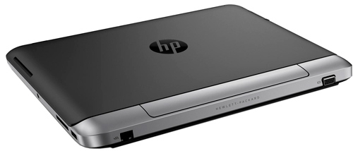 Hp Pro X2 612 G1 Notebookcheck Net External Reviews