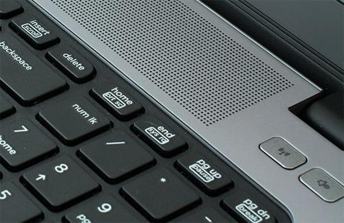 HP ProBook 450 G2 - Notebookcheck net External Reviews