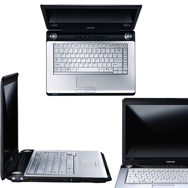 TOSHIBA SATELLITE A200 (PSAEL) CHICONY CAMERA TREIBER WINDOWS XP