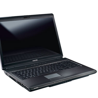 TOSHIBA SATELLITE L350D DRIVER WINDOWS XP