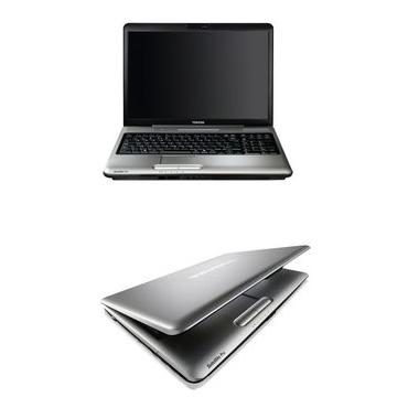 Toshiba Satellite Pro L350 Assist Windows 8 X64