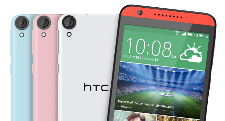 htc desire 820s price in usa whips eyeball