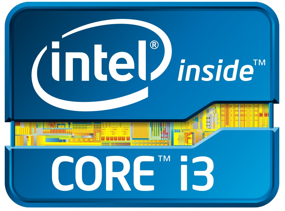 Intel Core I3 2310m Notebook Processor Notebookcheck Net Tech