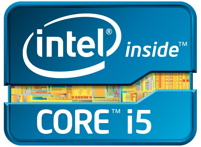 You can also check out our other photos of i7-4770 Core HDD