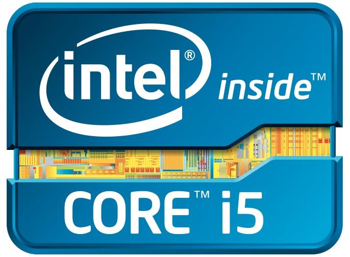「core i5」の画像検索結果