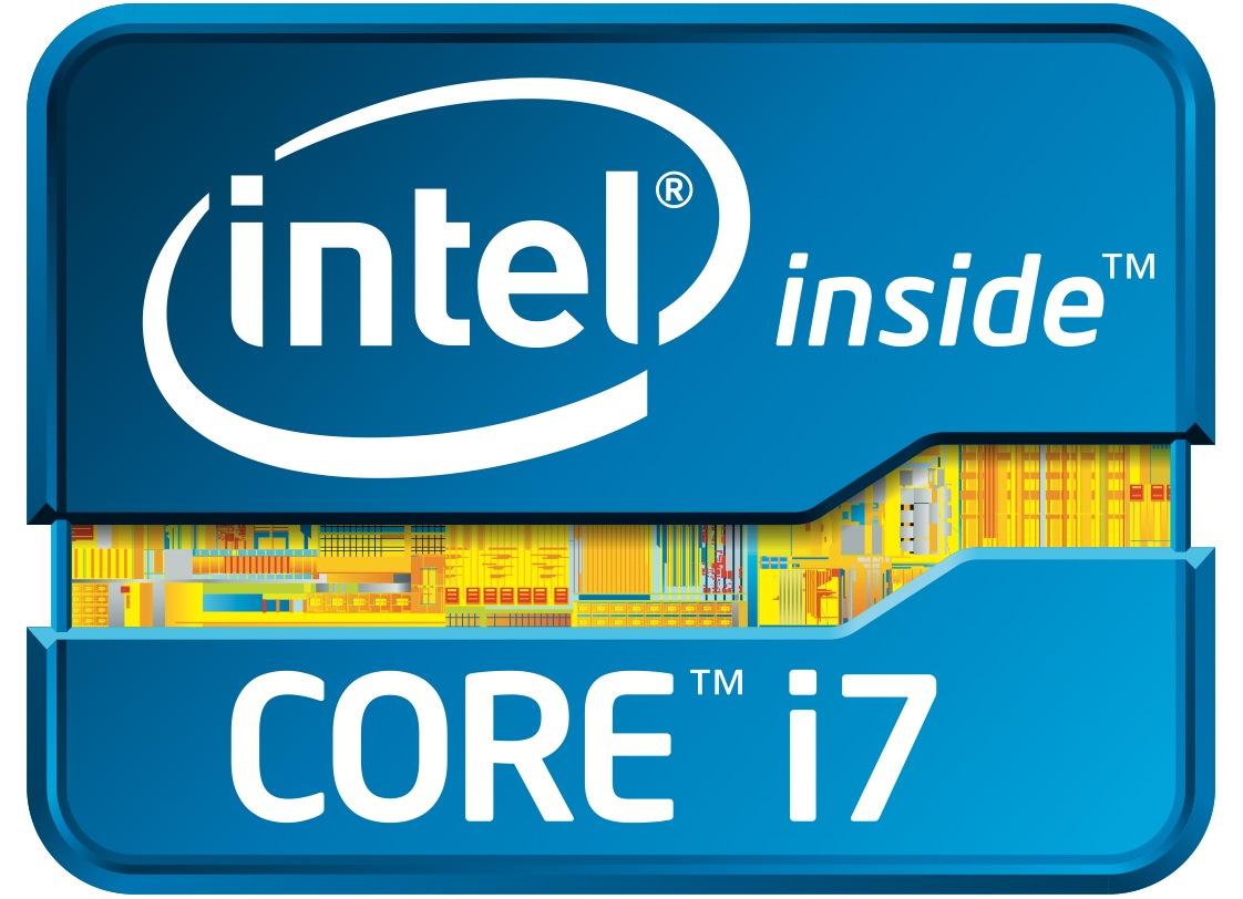 technologie des processurs i7 generation 4 eme I7_badge_01