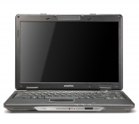 ACER EMACHINE D620 DRIVERS DOWNLOAD