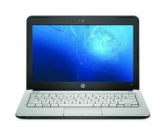 HP Mini 110-1134CL Notebook Broadcom Decoder Card Drivers Mac