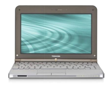 HP Mini 110-1134CL Notebook Realtek Card Reader Driver FREE