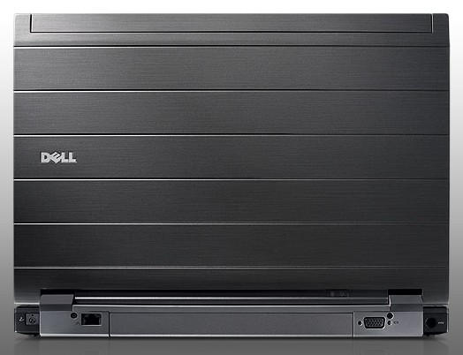 New Drivers: Dell Precision M4500 Notebook
