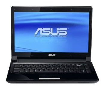 ASUS UL80JT NOTEBOOK INTEL RAPID STORAGE DRIVERS FOR WINDOWS XP