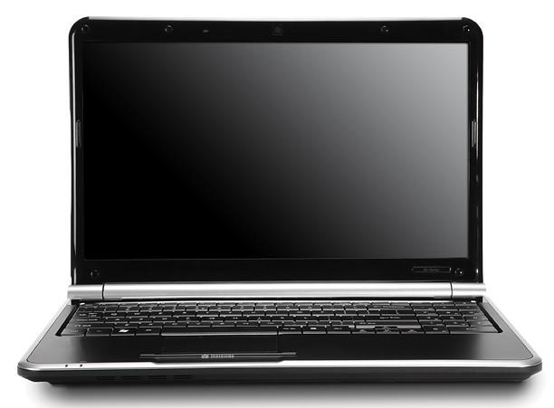 Gateway Nv55c03u Notebookcheck Net External Reviews