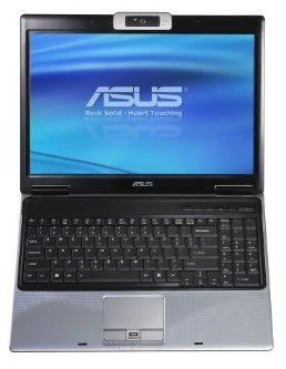 Asus m51 drivers restore recovery cd/dvd.
