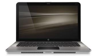 HP ENVY 14-1210NR NOTEBOOK INTEL RAPID STORAGE TECHNOLOGY DRIVERS WINDOWS XP