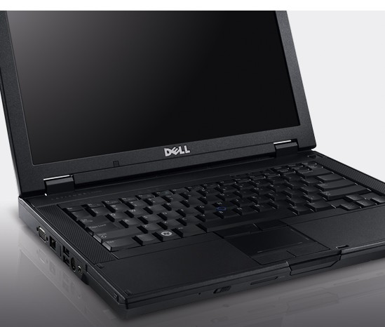 Dell Latitude E6410 Video Driver