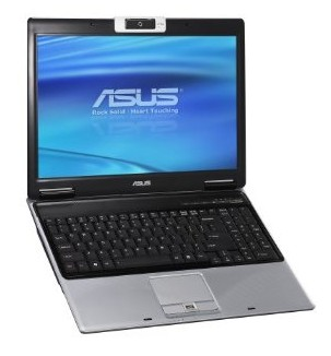 ASUS M51A DRIVERS FOR WINDOWS 10