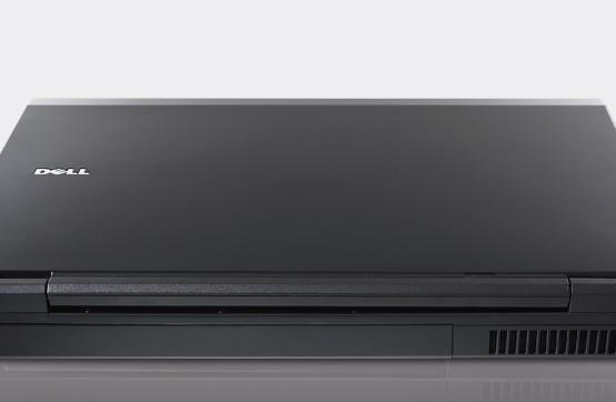 Dell Latitude E6410 - Notebookcheck net External Reviews