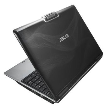 ASUS M51A NOTEBOOK AUDIO DRIVER DOWNLOAD
