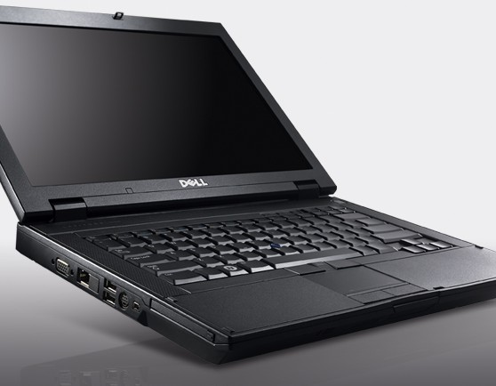 Dell Latitude E6410 - Notebookcheck net External Reviews