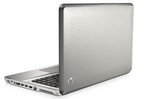 HP Envy 13-1050ea Notebook Atheros WLAN Windows 8